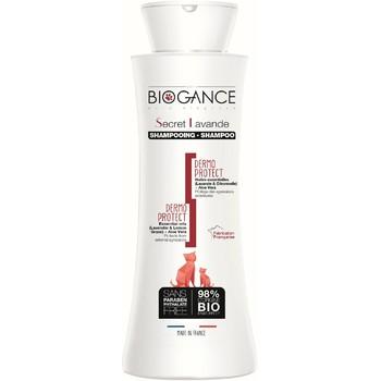 Biogance šampon Lavander Secret Cat 250ml