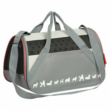 Podgrupa Transporteri i torbe