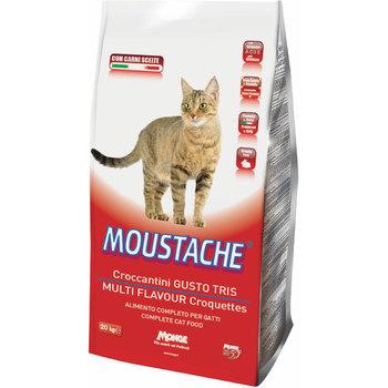 Hrana za pse Moustache Briketi sa piletinom 20kg