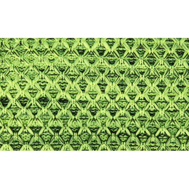 Rogz Fast-Fit am Limun Zeleni XXS