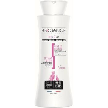 Biogance šampon My Cat 250ml