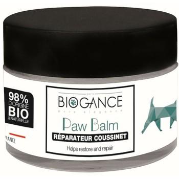 Biogance Balzam za šape Paw Balm 50ml