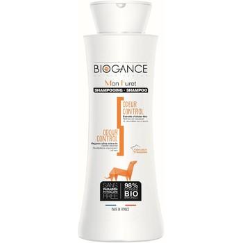 Biogance šampon My Ferret 150ml
