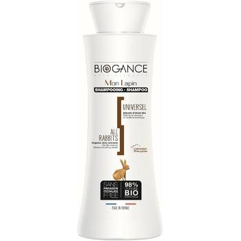 Biogance šampon My Rabbit 150ml