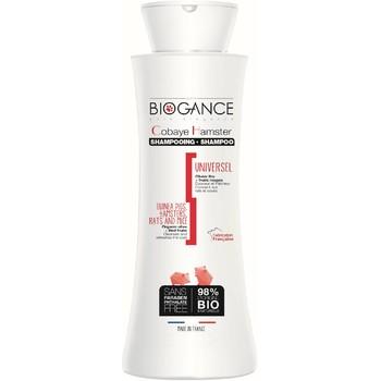 Biogance šampon Hamster 150ml