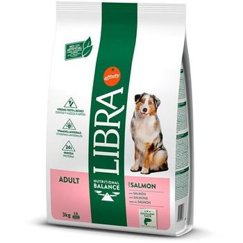 Libra Dog Adult Losos 3kg