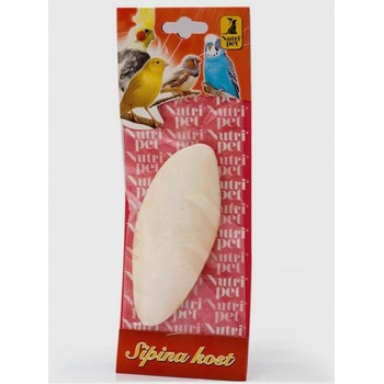 Nutripet Sipina kost 12cm-1/100