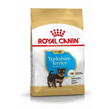 Hrana za pse Royal Canin Yorkshire Puppy 500g