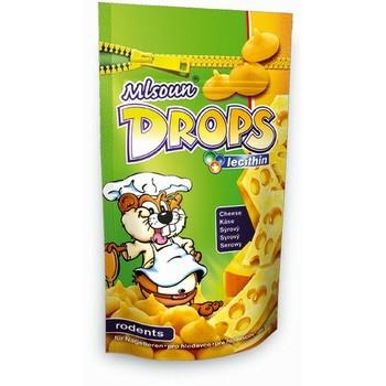 Dafiko Drops glodari - sir