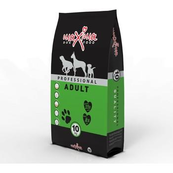 Maxima hrana za odrasle pse d 10kg