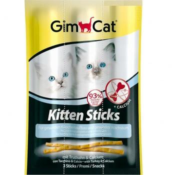 Poslastice za mačiće Royal Canin Gimcat kitten stick