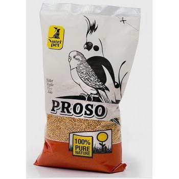 Nutripet Proso 400gr-1/32