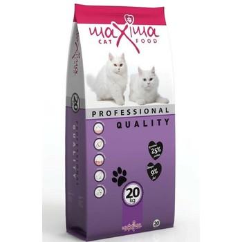 Maxima hrana za odrasle mačke 20kg