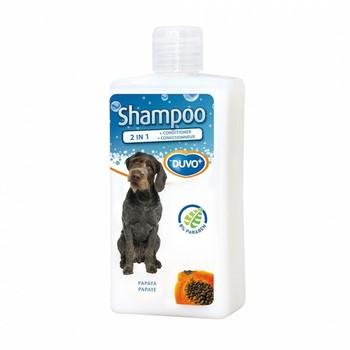 Duvo+ Šampon 2U1 250ml