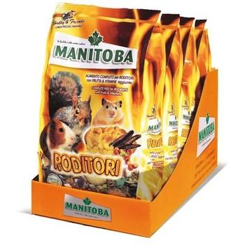Manitoba Roditori - hrana za glodare 1kg