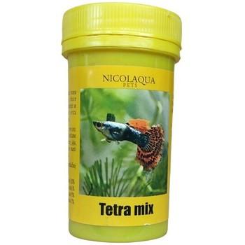 Nicolaqua Tetramix 120ml