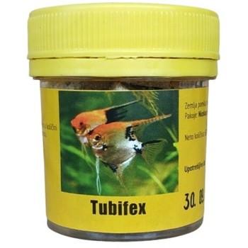Nicolaqua Tubifex 60ml