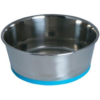 Rogz Slurp Bowlz XL Plava